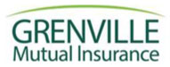 Grenville Mutual Insurance